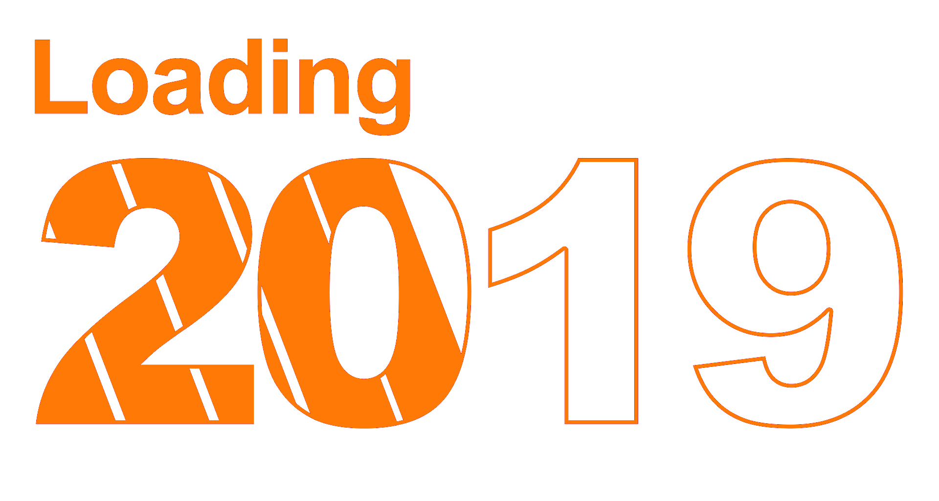 Communication on this topic: 12 Excellent Reasons to Look Forward to2019, 12-excellent-reasons-to-look-forward-to2019/